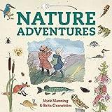 Nature Adventures