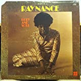 Ray Nance Body And Soul vinyl record