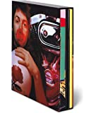 Red Rose Speedway Deluxe [Box Set]