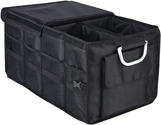 Kofferraum Aufbewahrungsbox Aufbewahrungsbox Auto Schmutz Aufbewahrungsbox Auto Aufbewahrungsbox Liefert Multifunktions-aufbewahrungsbox