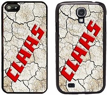coque iphone 12 jessica alba