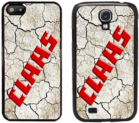 coque iphone 8 claas