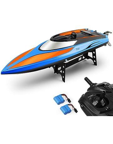 Sammeln & Seltenes Qualifiziert Rc Submarine 27 Mhz Radio Control Submarine Racing Boot High Powered Fernbedienung Tauch Boote Spielzeug Beste Kinder Geschenk Neue