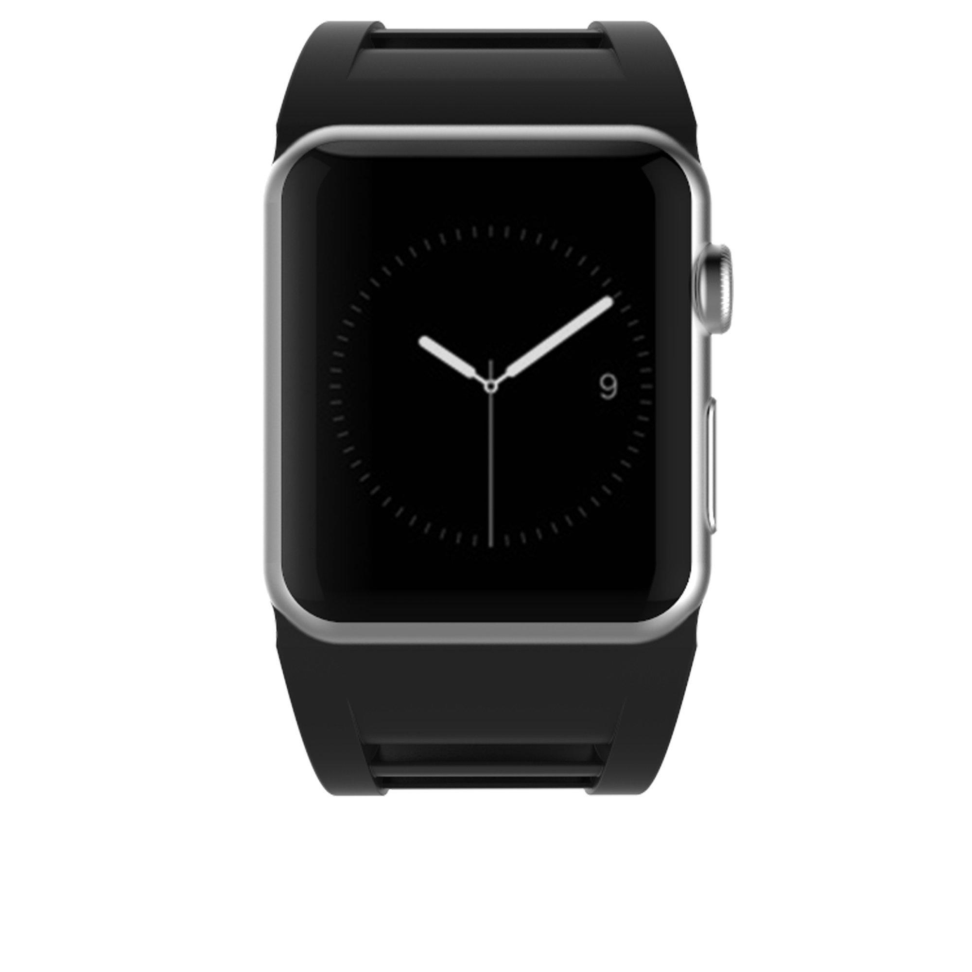 Case-Mate - Xenon Watch - Marsala
