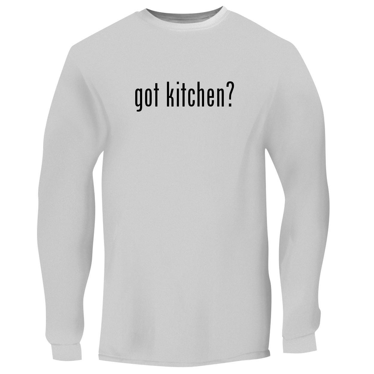 BH Cool Designs got Kitchen? - Men