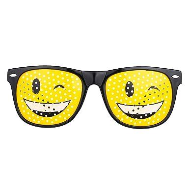NEEDRA Gafa,polarizadas,Gafas de Sol polarizadas Hombre ...