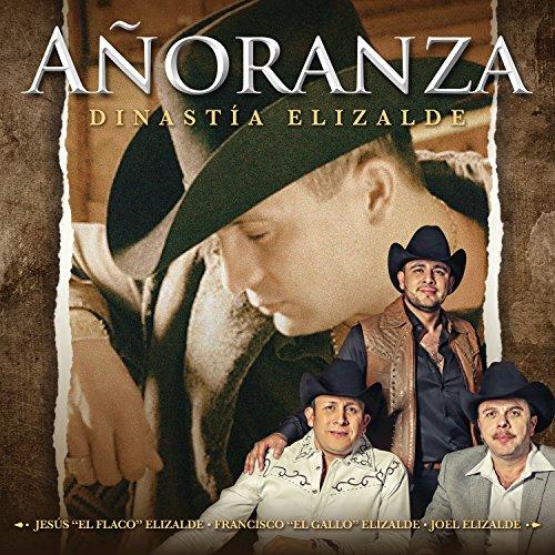 Añoranza - Dinastía Elizalde