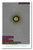 Breaking Open the Head: A Psychedelic Journey into the Heart of Contemporary Shamanism