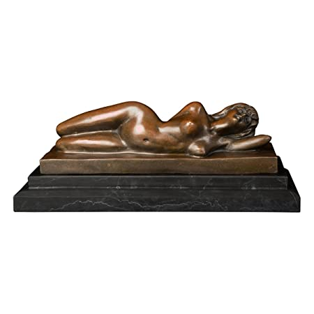 Australian nude sexy womens sex