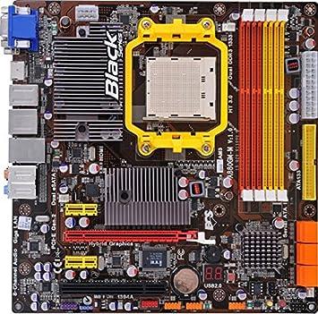 ECS A785GM-A (V1.1) WINDOWS XP DRIVER DOWNLOAD