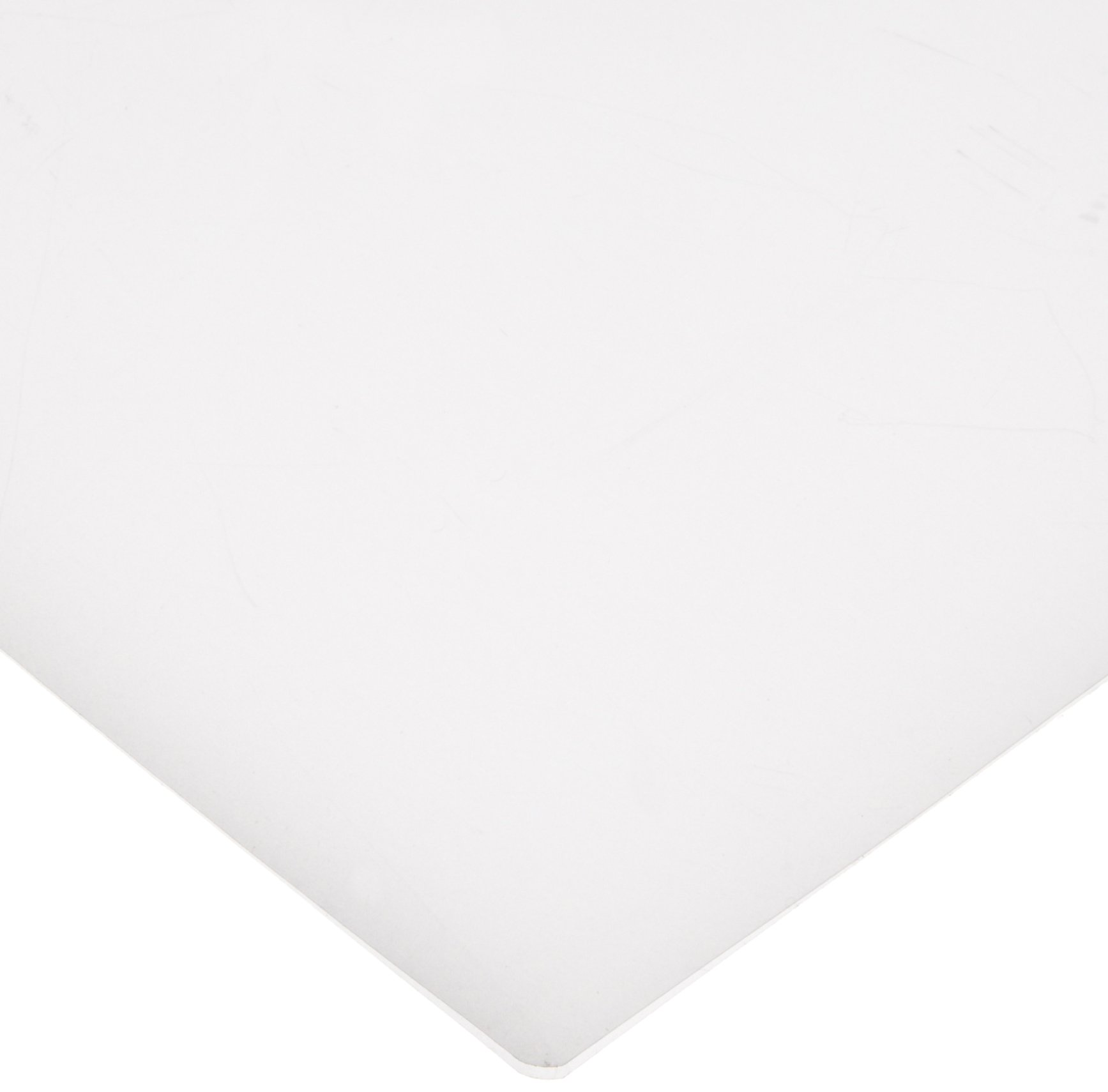 R&R Lotion SD-SHEETS-02 Static Dissipative Laminating Sheet, 17'' Length x 12-1/4'' Width (Pack of 100 Sheets)