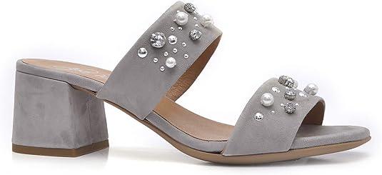 Sandalia de Vestir