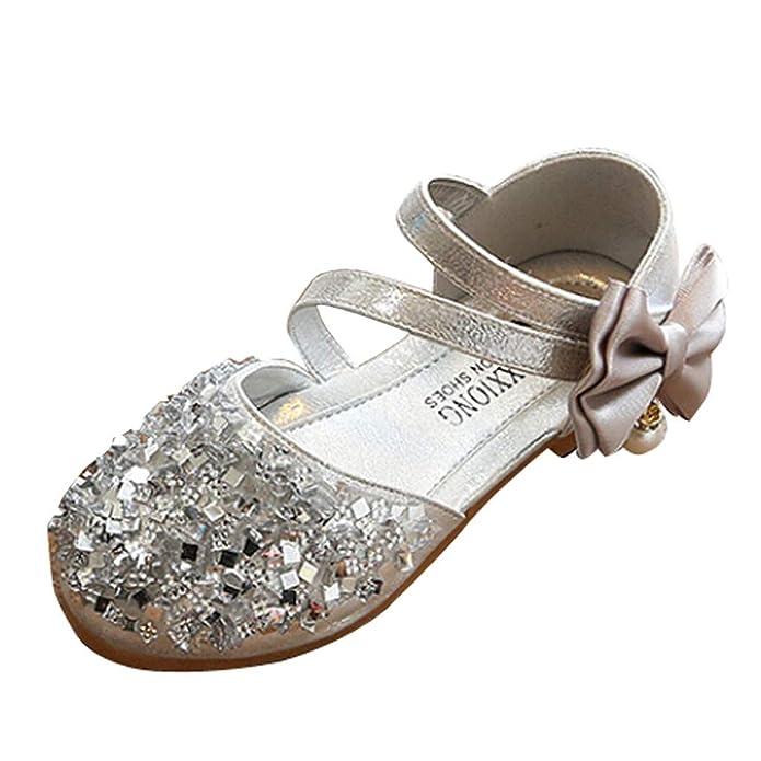 Scarpe per bambine e ragazze Scarpe e borse Ballerine