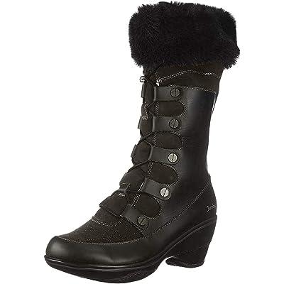 Jambu Women's Cruise Encore Fashion Boot | Mid-Calf
