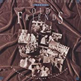 Bill & Gloria Gaither Present Old Friends - A Gospel Homecoming Celebration
