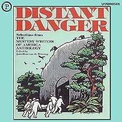 Distant Danger