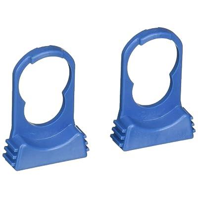 Flojet 21000-407A Slide Clips: Automotive