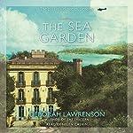 The Sea Garden | Deborah Lawrenson