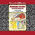 Horrible Harry and the Birthday Girl | Suzy Kline
