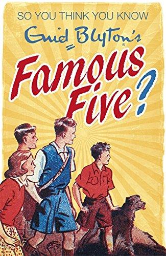 free famous five pdf ebook download