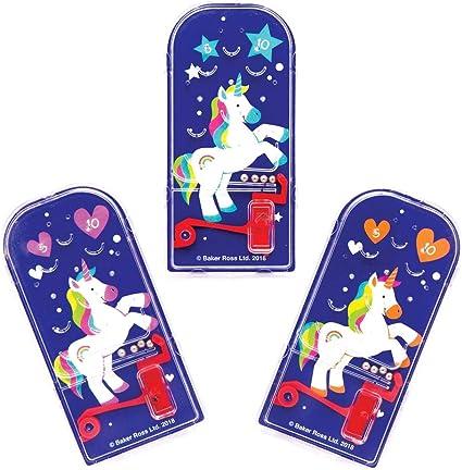 Kids MINI MAGIC SLATES Girls Boys Birthday Party Bag Fillers Favors Gift Toys UK