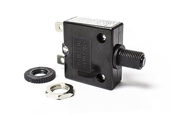 sierra international cb41210 10 amp marine resettable circuitsierra international cb41210 10 amp marine resettable circuit breaker amazon ca automotive