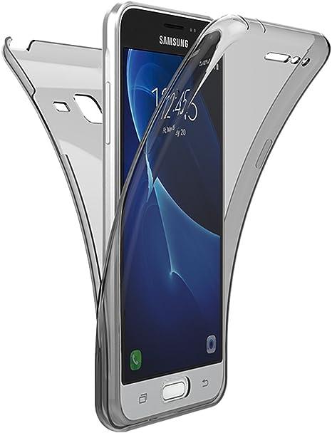 custodia smartphone samsung galaxy grand prime