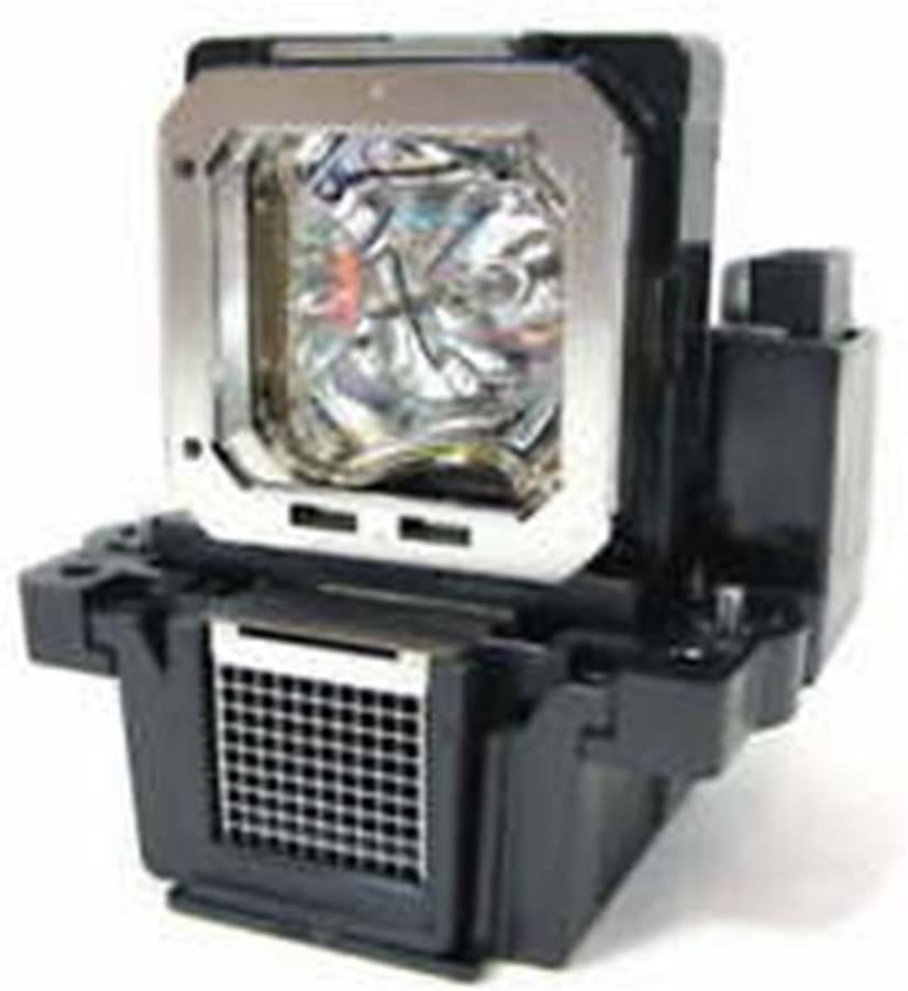 PK-L3715UW Replacement Lamp and Housing with Original Bulb Inside