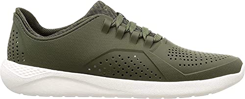 LiteRide Pacer M Sneakers