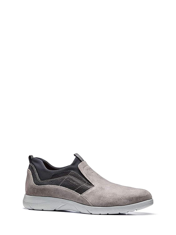 Stonefly 110631 Zapatos Hombre 45 EU|Tortola Zapatos de moda en línea Obtenga el mejor descuento de venta caliente-Descuento más grande