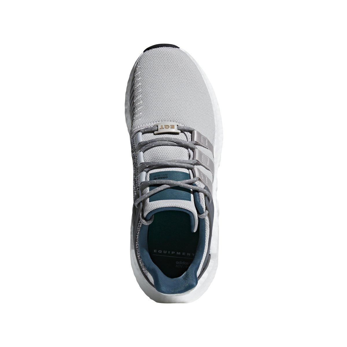 New Balance Men s MW840 Health Walking Shoe