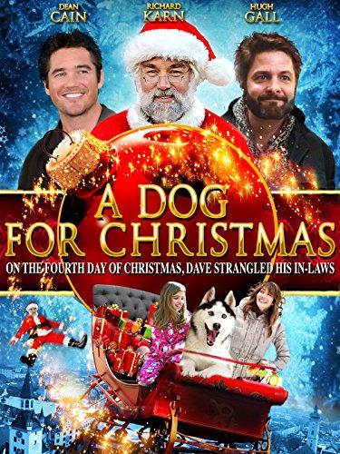 a-dog-for-christmas