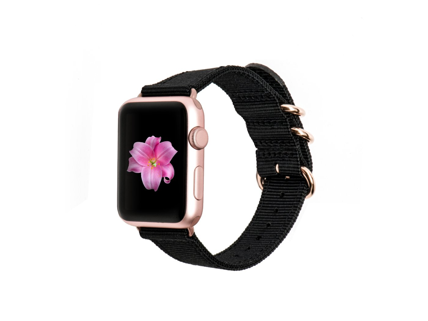Apple watch rose band чехол для телефона samsung i9003