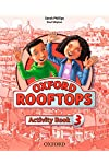 https://libros.plus/rooftops-3-activity-book/