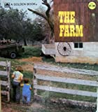 The Farm, Western Publishing Company Incorporated, 0307060748