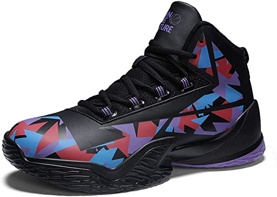 womens high top basketball shoes