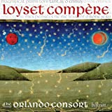 Loyset Compere: Magnificat Motets & Chansons