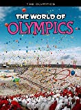 The World of Olympics, Nick Hunter, 1410941205
