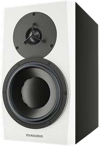 Dynaudio LYD 7 Lightweight Class D 7 Inch Woofer Speaker