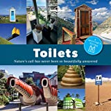 Lonely Planet Toilets: a spotter's guide 1st Ed.