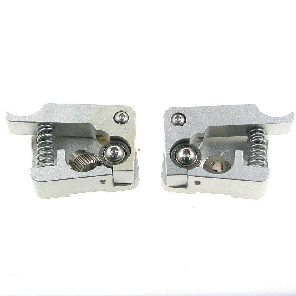 828/5000 Impresora 3D MK10 Makerbot Replicator 2 Extrusora ...