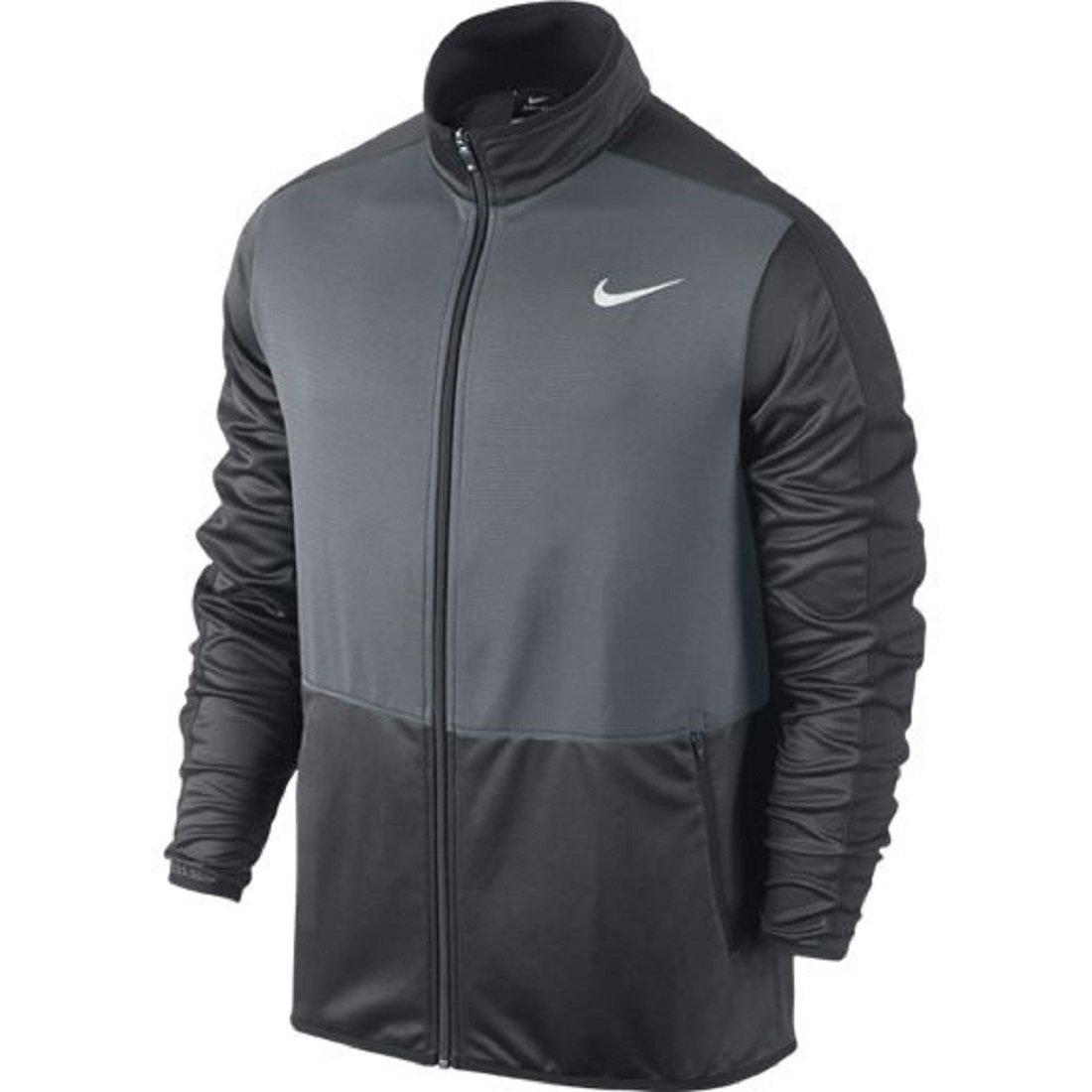 Nike epic jacket - Nike Epic Jacket 31