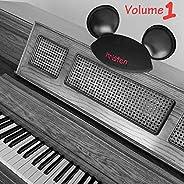 Disney Covers Volume 1