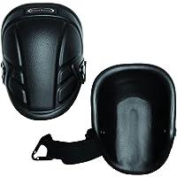 McGuire-Nicholas - 1MN-350 Tuff Shell Knee Pads | Lightweight Ergonomic Design Lined with High Density EVA Foam | All…
