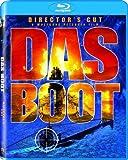 Das Boot (Director