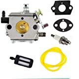 New by XtremeAmazing Carburetor For Stihl 028 028AV 028WB 028 Super Tillotson