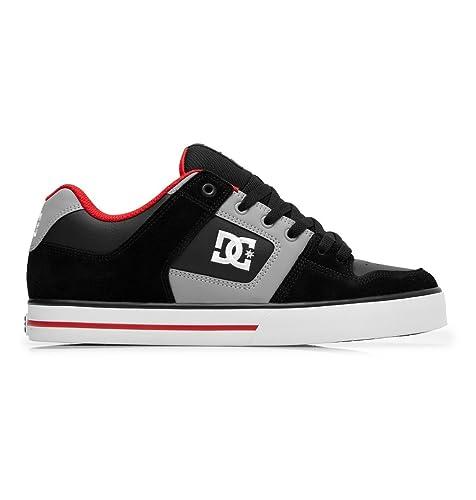 DC SHOES Pure Herren Sneaker, D0300660