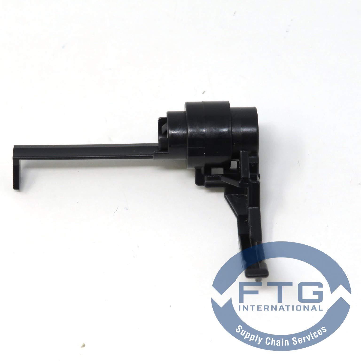 FTG International RM2-5375-000CN Tray 2 Sensor Assy