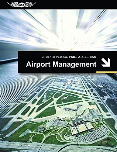 Airport Management (eBundle)