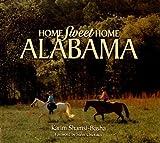 Home Sweet Home Alabama, Karim Shamsi-Basha, 158173493X